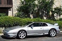 1999 Lotus Esprit for sale 100770740