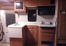 1999 National RV Dolphin for sale 300153230
