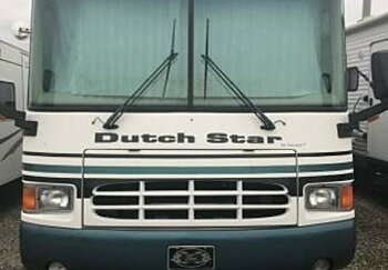 1999 Newmar Dutch Star for sale 300156691