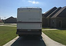 1999 Newmar Mountain Aire for sale 300143430