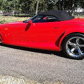 Ultrablogus  Winsome Classics On Autotrader With Licious  Plymouth Prowler For Sale  With Delightful Bmw  Series E Interior Also Speed Boat Interior In Addition Nv Interior And Mirage Glx Interior As Well As Bentley Brooklands Interior Additionally Custom Cadillac Escalade Interior From Classicsautotradercom With Ultrablogus  Licious Classics On Autotrader With Delightful  Plymouth Prowler For Sale  And Winsome Bmw  Series E Interior Also Speed Boat Interior In Addition Nv Interior From Classicsautotradercom