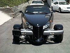 1999 Plymouth Prowler for sale 100776298