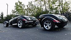 1999 Plymouth Prowler for sale 100909833