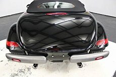 1999 Plymouth Prowler for sale 100927009
