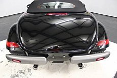 1999 Plymouth Prowler for sale 100981482