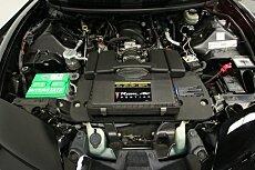 1999 Pontiac Firebird for sale 100930471