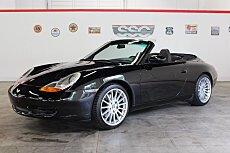 1999 Porsche 911 for sale 100982382
