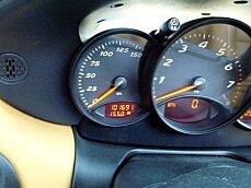 1999 Porsche Boxster for sale 100886907