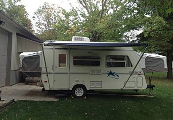 1999 Starcraft Travel Star for sale 300147497