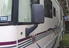1999 Winnebago Brave for sale 300148424
