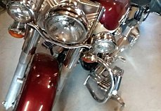 1999 harley-davidson Softail for sale 200596971