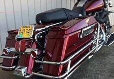 1999 harley-davidson Touring for sale 200552530