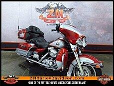 1999 harley-davidson Touring for sale 200599950