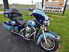 1999 harley-davidson Touring for sale 200638395