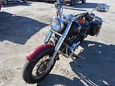 1999 kawasaki Vulcan 800 for sale 200616618