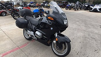 2000 BMW R1100RT for sale 200333340