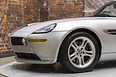2000 BMW Z8 for sale 100779572