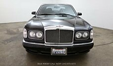 2000 Bentley Arnage Red Label for sale 100874873