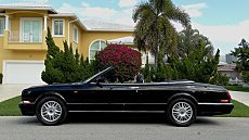 2000 Bentley Azure for sale 100856407