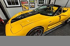 2000 Chevrolet Corvette for sale 100771085