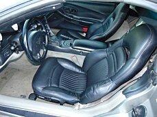 2000 Chevrolet Corvette Convertible for sale 100846218