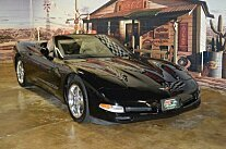 2000 Chevrolet Corvette Convertible for sale 101004444