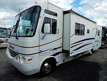 2000 Damon Challenger for sale 300149178