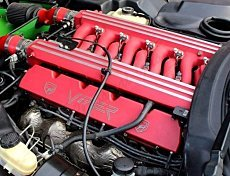 2000 Dodge Viper for sale 100831411