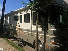 2000 Fleetwood Bounder for sale 300142211