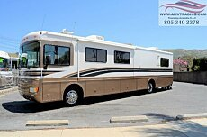 2000 Fleetwood Bounder for sale 300152702