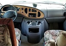 2000 Fleetwood Tioga for sale 300165043