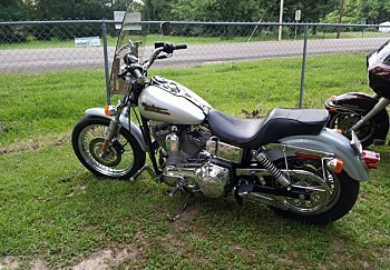 2000 Harley-Davidson Dyna for sale 200466074