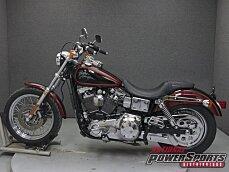 2000 Harley-Davidson Dyna for sale 200582392