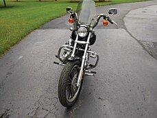 2000 Harley-Davidson Dyna for sale 200589293