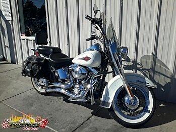 2000 Harley-Davidson Softail for sale 200535131