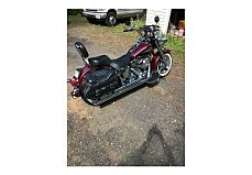 2000 Harley-Davidson Softail for sale 200462868