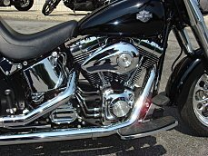 2000 Harley-Davidson Softail for sale 200465974