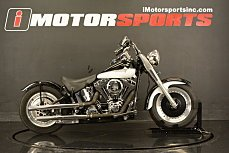 2000 Harley-Davidson Softail for sale 200466476