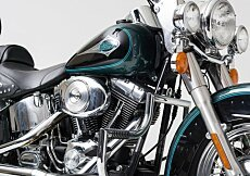 2000 Harley-Davidson Softail for sale 200472255