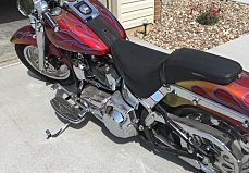 2000 Harley-Davidson Softail for sale 200476629