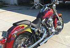2000 Harley-Davidson Softail for sale 200476629