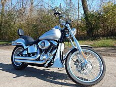 2000 Harley-Davidson Softail for sale 200508344