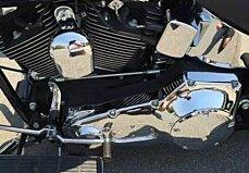 2000 Harley-Davidson Softail for sale 200518405