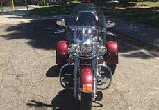 2000 Harley-Davidson Softail for sale 200522834