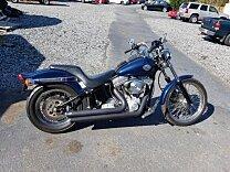 2000 Harley-Davidson Softail for sale 200547397