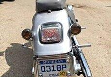 2000 Harley-Davidson Softail for sale 200549700