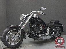 2000 Harley-Davidson Softail for sale 200579982