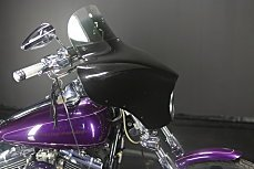 2000 Harley-Davidson Softail for sale 200581357