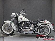 2000 Harley-Davidson Softail for sale 200587569