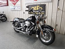 2000 Harley-Davidson Softail for sale 200622104